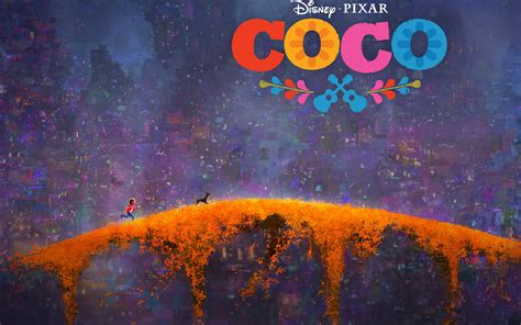 coco artwork macbook pro retina hd  wallpapers