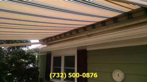 awning dealers lots of deck and patio awning jobs 2015 by shade one