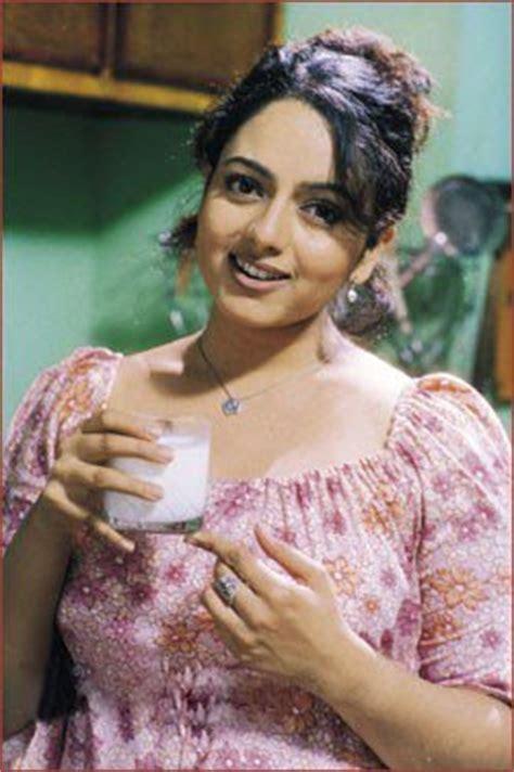 actress soundarya house bangalore soundarya profile early tollywood
