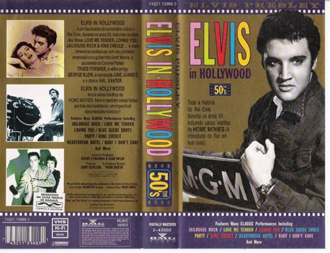 se filmer amélie gratis vhs raro dvd do filme elvis in hollywood anos 50 r