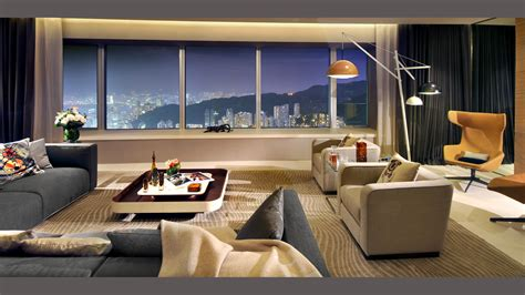 404369 home at hong kong luxury apartments in hong kong latest bestapartment 2018