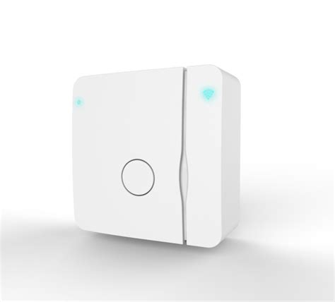 spark connects to wi fi lets you control lights with connectsense bluetooth extender lets you control ble apple
