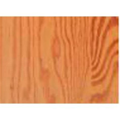 home depot paint grade plywood ab marine grade plywood common 3 4 in x 4 ft x 8 ft