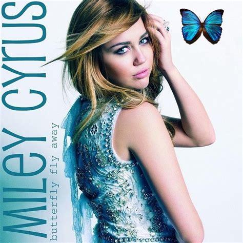 miley cyrus illuminati miley cyrus butterfly illuminati symbols