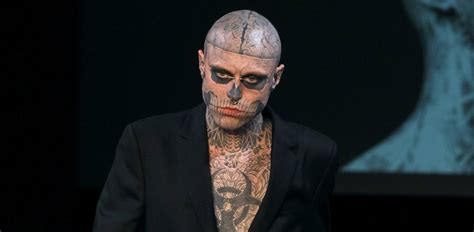 tatuaggi testa tatuaggi le 10 parti corpo dove fanno pi 249