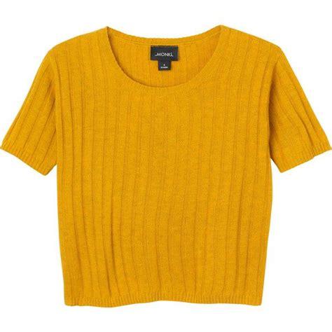 Tshirt Yellow yellow shirt images search