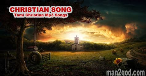 christian song christian song tamil mp3 songs free mp3milk