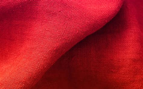 vz fabric red texture pattern background wallpaper