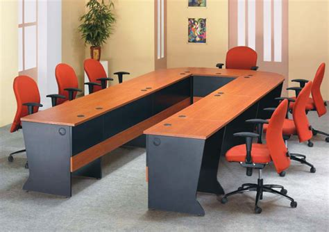 office tables aaa furniture