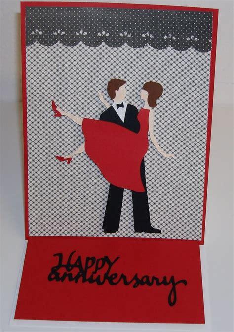 anniversary card ideas best 25 cricut anniversary card ideas on