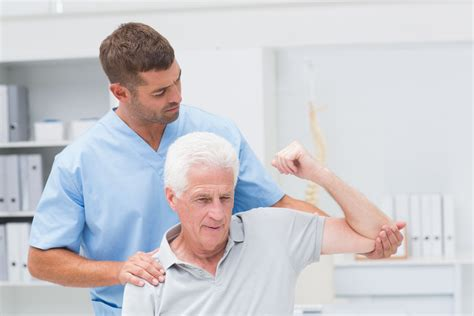where to a therapy western berks physical therapy physical therapy wellness center