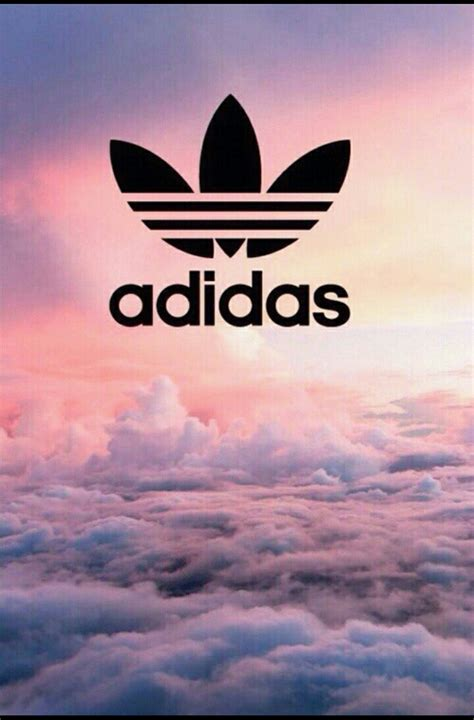 imagenes hd nike adidas pin by ѕωαg мαѕтα on wallpapers pinterest adidas and