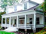 bed and breakfast natchitoches la natchitoches louisiana la bed and breakfast inns b bs bed and breakfast network