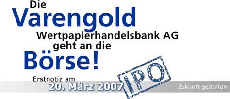 varengold bank fx review varengold bank ag comdirect hotline