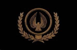 Chrysler Imperial Logo Chrysler Related Emblems Cartype
