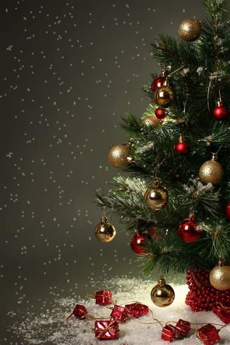 christmas ipod wallpapers wallpapers for iphone ipod iphone 5 2 free iphone