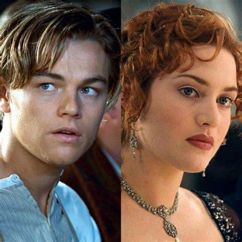 film titanic pemain wajah sekarang dari para pemeran film titanic