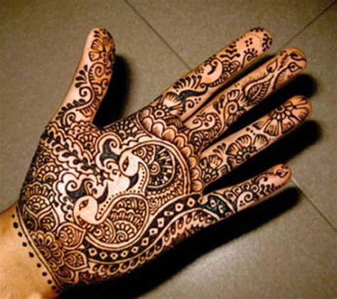 henna design peacock top 10 peacock mehndi designs for hands easyday