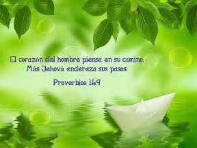 23 proverbios y versos bblicos para el da del padre un versiculo de la biblia blessings pinterest