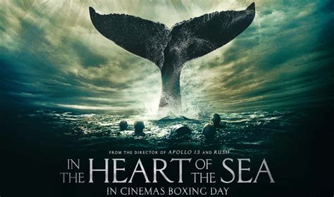 by the sea 2015 film wikipedia the free encyclopedia in the heart of the sea 2015 download movie free movie