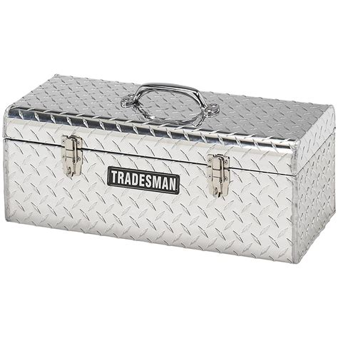 aluminum tool box aluminum tool boxes images