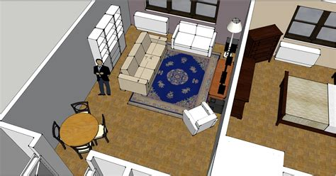 Living Room Layout Design Help Help What To Do With My Living Room Design Challenge