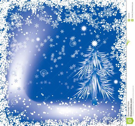 imagenes de navidad con nieve fondo de la navidad con copos de nieve vector imagenes de