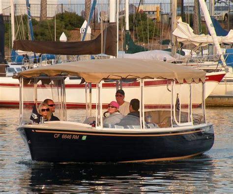 duffy sport fishing boats novelty boats 187 premiere yacht charters