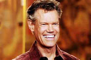 randy traviscom randy travis mulls special concert for storms of life