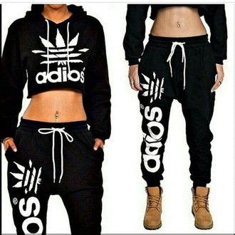 Sale Joger Baby G A P Original cropped hoodie black crop tops and swag on