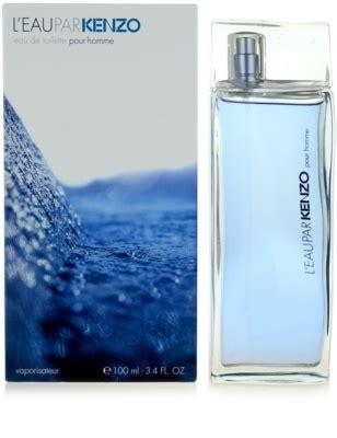 Kenzo Leau Par Homme kenzo l eau par kenzo pour homme eau de toilette f 252 r