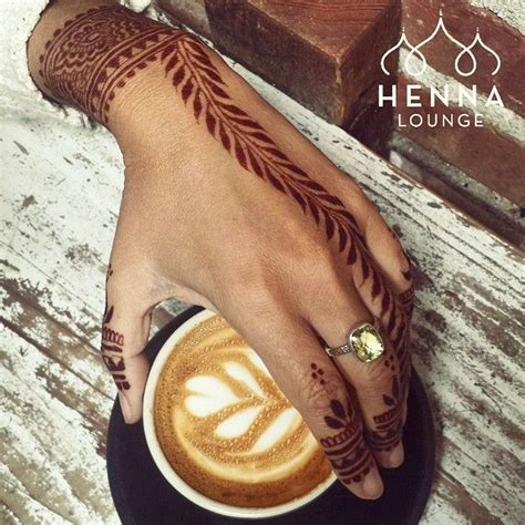 henna tattoo recipe best 25 henna recipe ideas on henna patterns