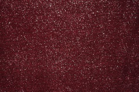 sparkle upholstery upholstery fabric discount fabric wholesale fabric home