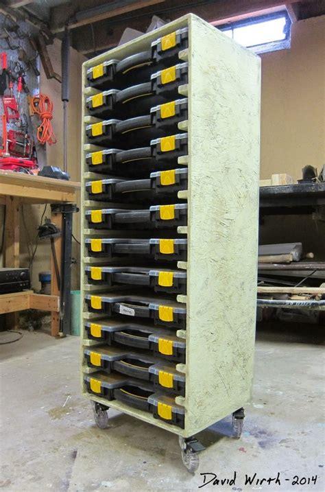 harbor freight garage storage cabinets 46 best hardware storage images on pinterest garage