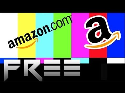 how to get free stuff on amazon become an amazon vine how to get free stuff from amazon omg youtube