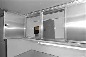 race trailer cabinet options gallery middlebury trailers