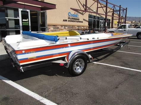 schiada boats for sale schiada outboard boat for sale from usa