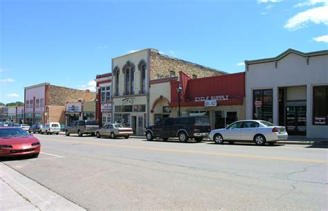 Las Vegas (NM) United States Pictures and videos and news