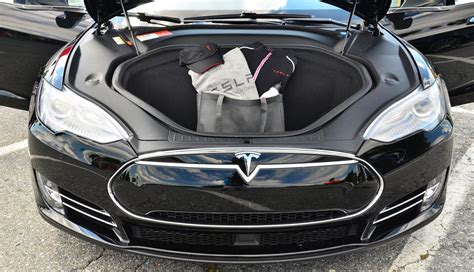 Tesla S Cost Of Ownership Tesla Model S Comes With Costs Owner Says