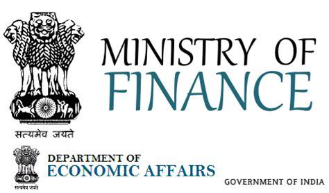 bureau of economic affairs bureau of economic affairs 28 images economic affairs