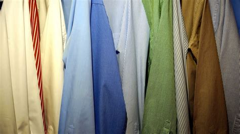 images man white male hanger green collection