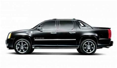 2015 cadillac escalade ext truck 2015 cadillac ext escalade the luxury