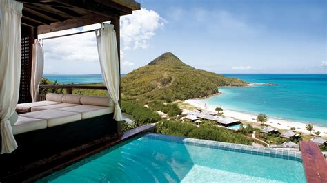 best luxury caribbean resorts top 10 most luxurious resorts in the caribbean the