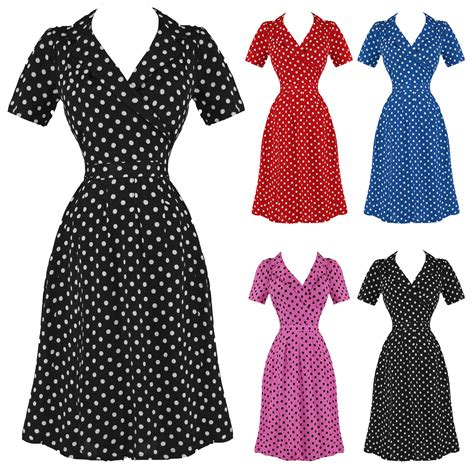 40s swing dress the seamstress of bloomsbury peggy vintage 40s ww2