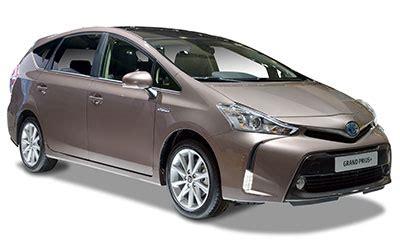 Lease A Toyota Prius Toyota Prius Leasing Angebote Beim Testsieger