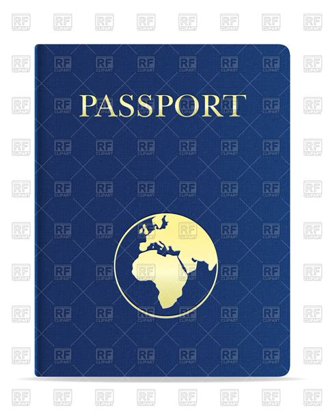 Cover Passport 6 wonderful passport cover template photos entry level