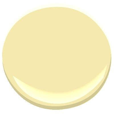 benjamin moore yellow paint 25 best ideas about benjamin moore yellow on pinterest