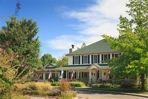 The Cottages Of Norman Reviews by Montford Inn And Cottages Updated 2017 B B Reviews