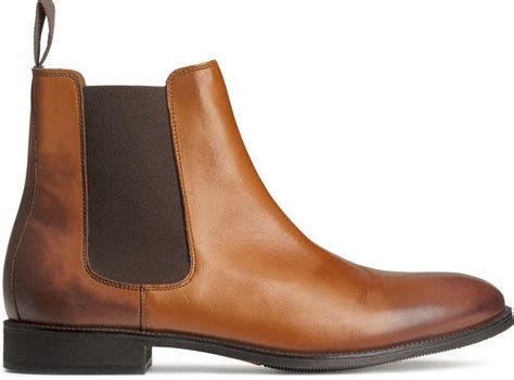 light brown chelsea boots the 25 best brown chelsea boots mens ideas on pinterest