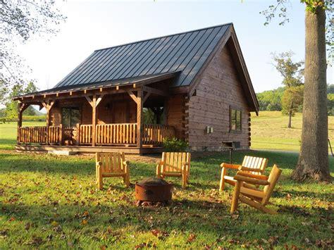 log cabins near me amazing lake cabins for rent near me amazing log cabin on 200 acres overlooking private lake